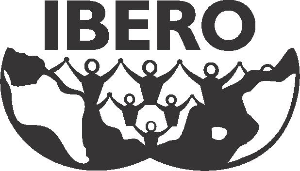 Logo Colegio Iberoamericano de Paraguay IBERO